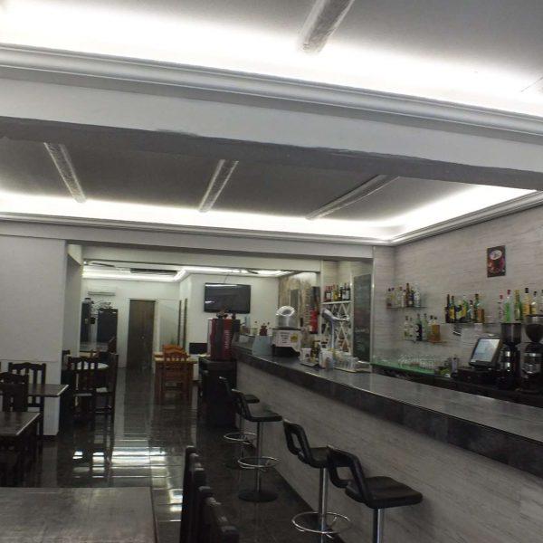 Cafetería-inca2